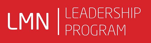 LMN leadership email header_2x.png