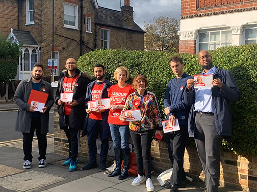 Campaigning in Wimbledon.jpg