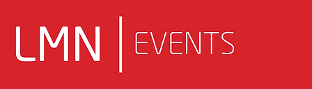 LMN events email header@2x.png