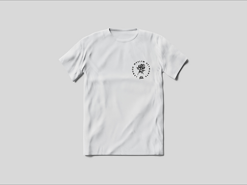 LMN 100% Halal T-Shirts