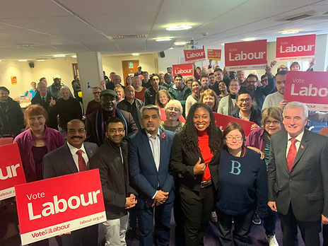 Campaigning in Brent.jpg