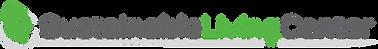 SLC logo.png