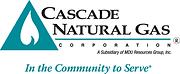 CascadeNaturalGas.png