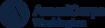 ac_state_logo_wa_blue.png