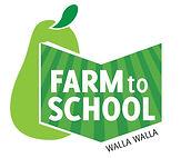 FarmToSchool-25w52bt_edited.jpg