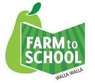 FarmToSchool-25w52bt_edited.jpg