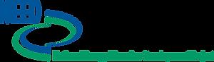 NEED logo.png