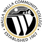 wwcc logo in color.jpg