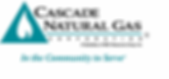 Cascade-Natural-Gas.png