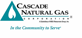 Cascade-Natural-Gas.png