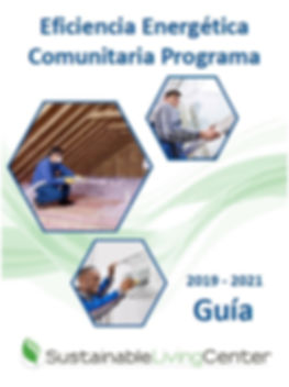 Ceep guide cover page.jpg