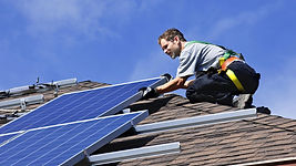 renewable-solar-installation-worker.jpg