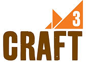 Craft3 logo.jpg