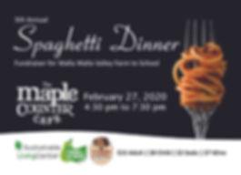 Spaghetti Fundraiser PC - 5x7 for FB.jpg