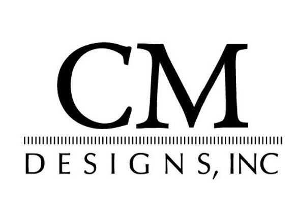 CM Designs Logo.jpg
