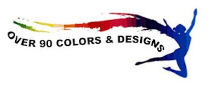 Logo-with-wording-final.jpg