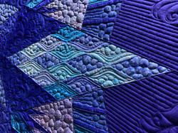 SS Diamond quilting detail.jpg
