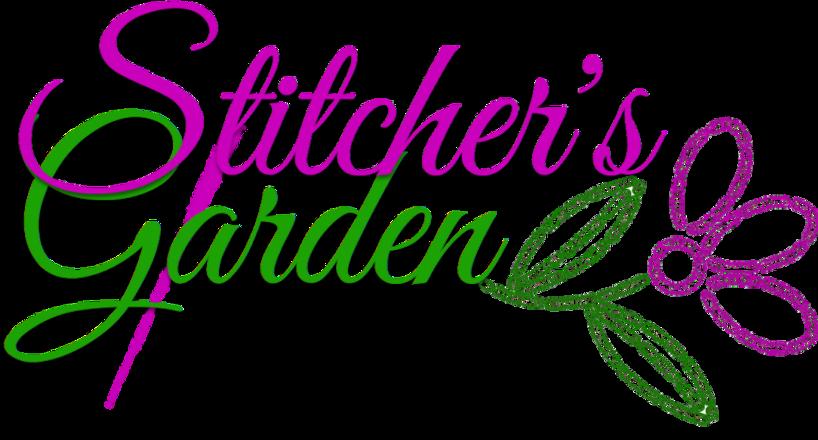 Stitchers-Garden-Logo-New-768x413.png