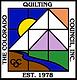 CQC-Logo-Small-1.png