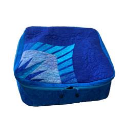 Spectacular Sapphire Bag.jpg