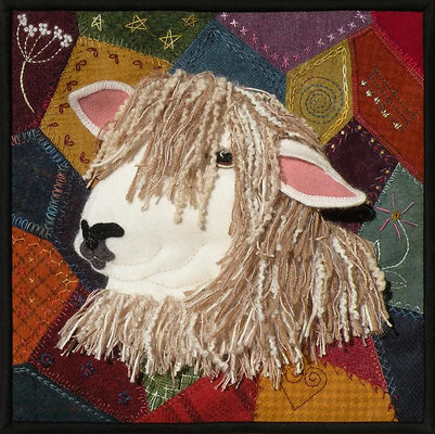 Sew_Crazy_For_Ewe_-_with_no_tan_border.j
