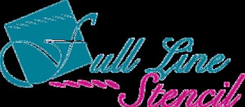 Logo-Draft-1.png