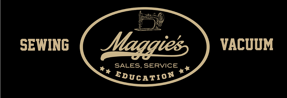 maggie_b_card_1_20170525110050.png