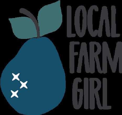 Local-Farm-Girl_LOGO-CMYK_420x397px_190x