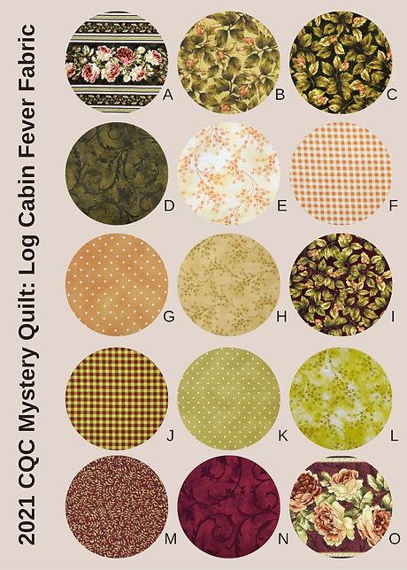 Fabric Mystery Quilt.jpg