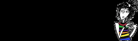material_girl_logo.png