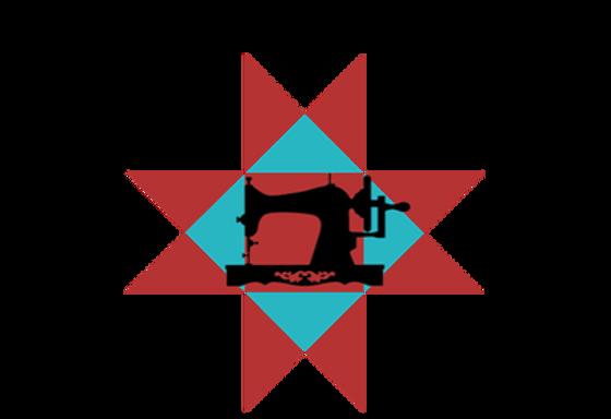 logo_trans_sew_new.png