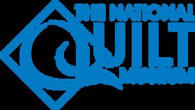 NQM-Logo-2.png