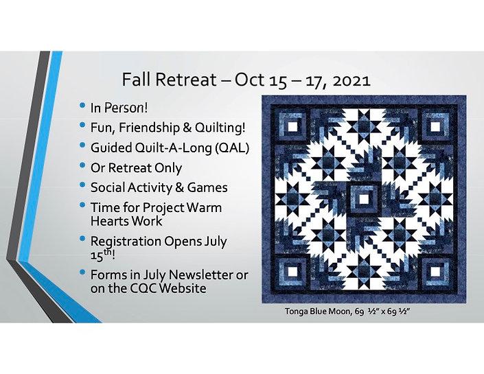 Fall Retreat info.jpg