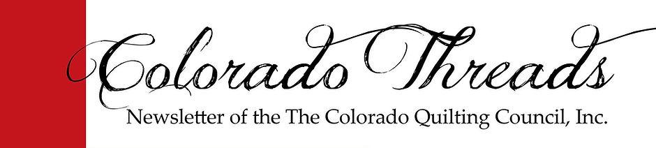 Colorado Threads Logo.jpg