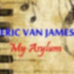 MY ASYLUM - major image.jpg
