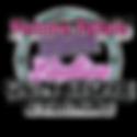 Femme Fatale ARMS logo
