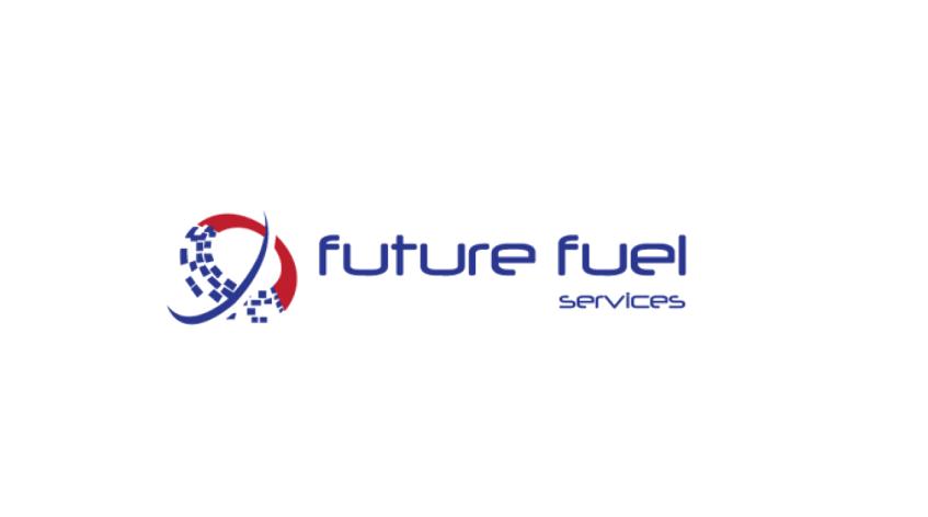 Future Fuel Services