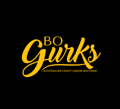 Bo Gurks Bar & Grill Website