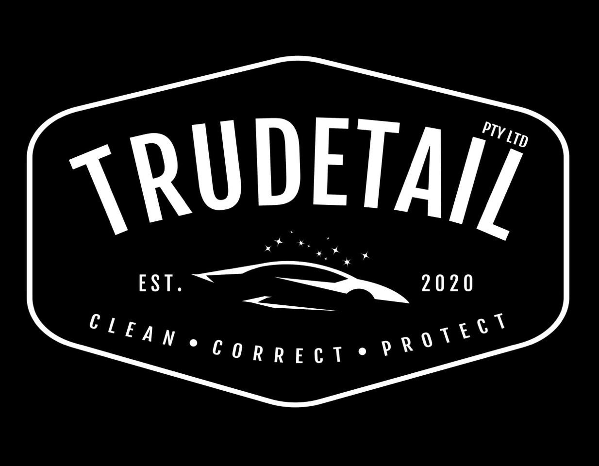 TruDetail Website