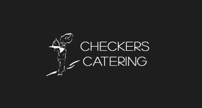 Checkers Catering