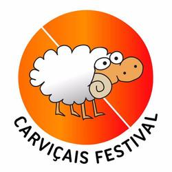 Festival Carviçais