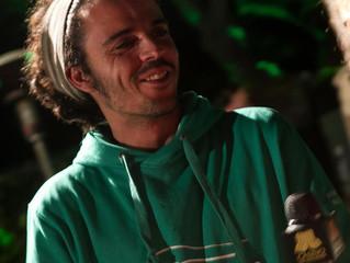 Há reggae na Madeira com mais uma edição do Maktub Soundsgood. Entrevista: Fábio Afonso (diretor)