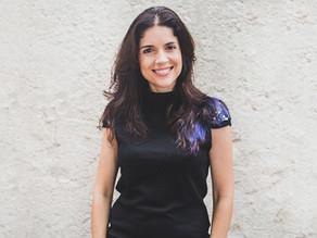 Roberta Medina (Rock in Rio) - special conference; international speaker; Tó Trips - concerts