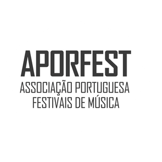 Aporfest_logo_simples_branco.png