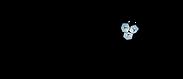 artcor-logo.png