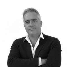 Uriel Oliveira