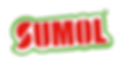 sumol.png
