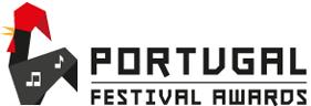 Portugal Festival Awards: arrancaram as votações da 2ª edição!