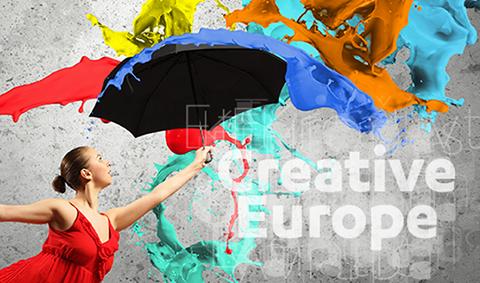 europa_criativa