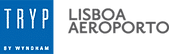 Tryp_Logo_Aeroporto.png